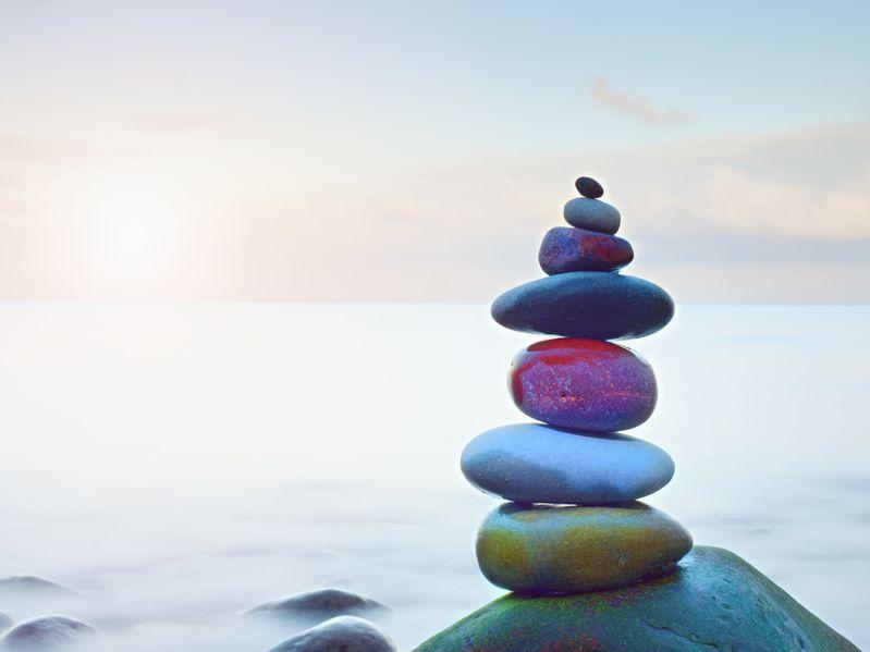 Alignment Yoga iedere 1ste zondagochtend van de maand